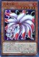 九尾の狐 PP20-JP014(ウルトラレア)